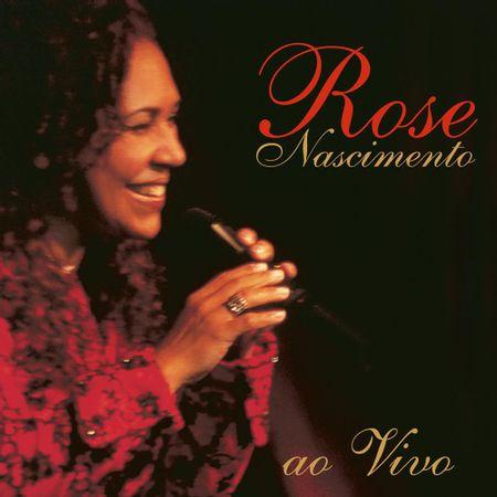CD-Rose-Nascimento-Ao-Vivo
