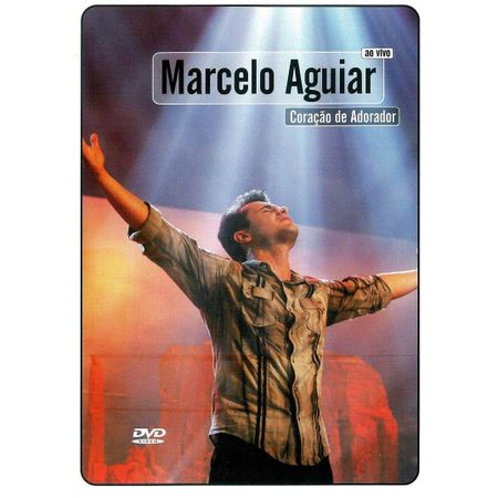 DVD-Marcelo-Aguiar-Corac