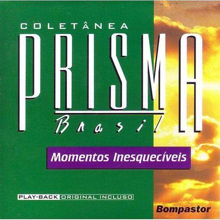 CD-Prima-BRasil-Momentos-Inesqueciveis