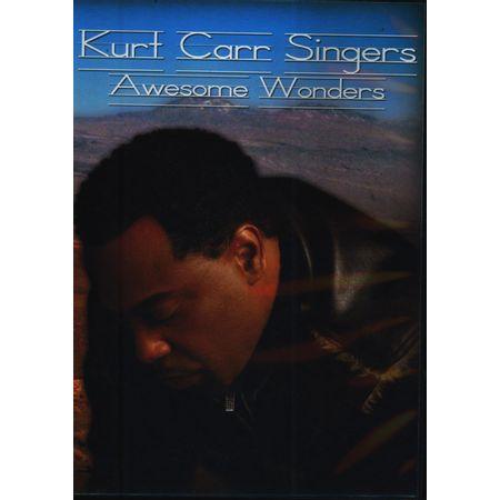 DVD-Singer