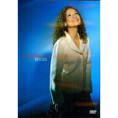 DVD-Jeanne-Mascarenhas