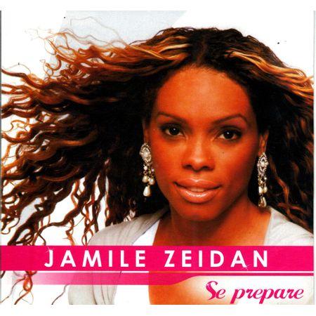 CD-Jamile-Zeiden