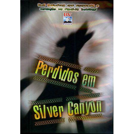 DVD-Sylver