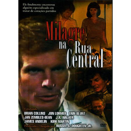 DVD-Milagres-na-rua-Central