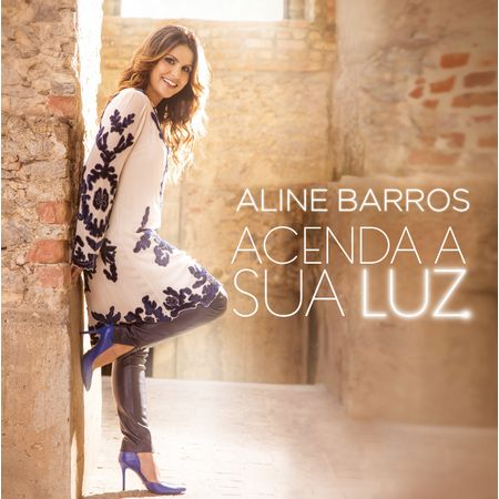 CD-Aline-Barros-Acenda-Sua-Luz