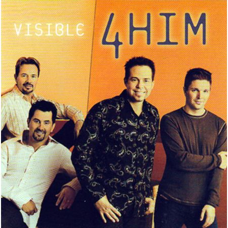CD-4Him-Visible