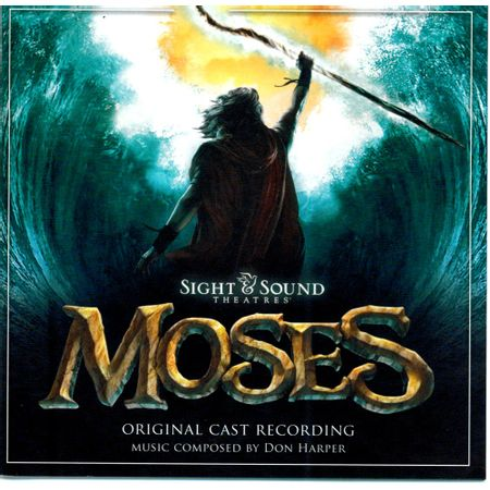 CD-Sight-e-Sound-Theatres-Moses