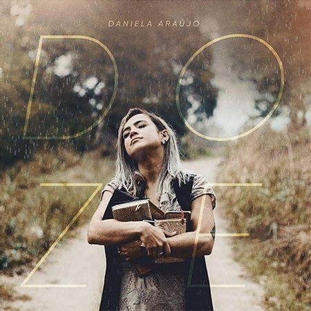 CD-Daniela-Araujo-Doze