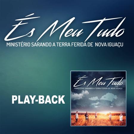 CD-Ministerio-Sarando-a-Terra-Ferida--playback-