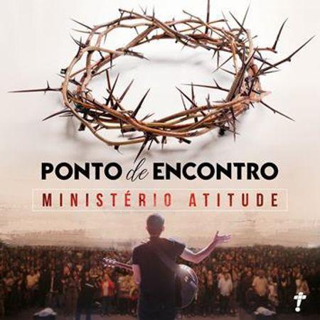CD-Ministerio-Atitude-Ponto-de-Encontro