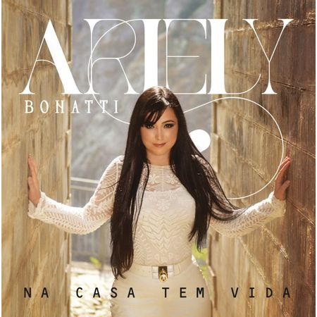 CD-Ariely-Bonatti-na-casa-tem-vida