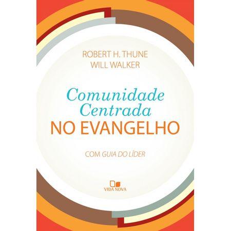 Comunidade-Centrada-no-Evangelho