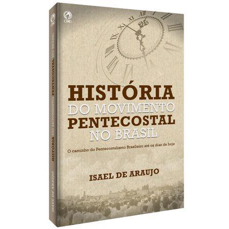 Historia-do-Movimento-pentecostal-no-Brasil