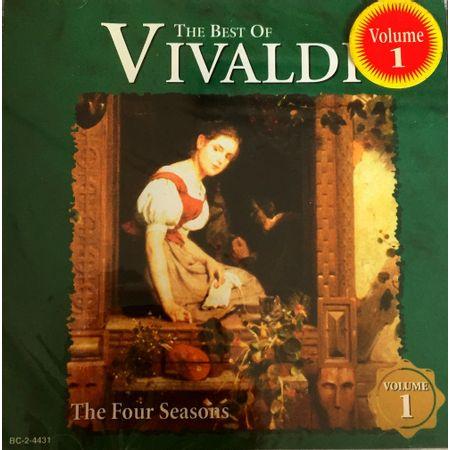CD-Vivaldi