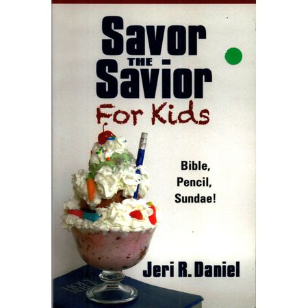 Savor-the-Savior-for-kids