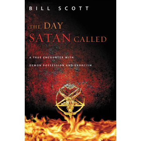 The-day-Satan-called