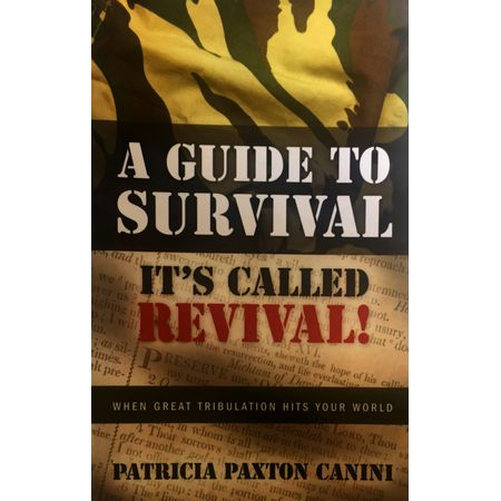 A-Guide-to-Survival
