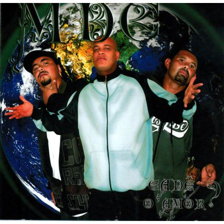 CD-MDC-Cade-o-Amor