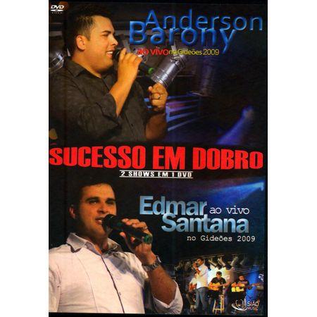 DVD-Anderson-Barony-e-Edmar-Santana-Gideoes-2009