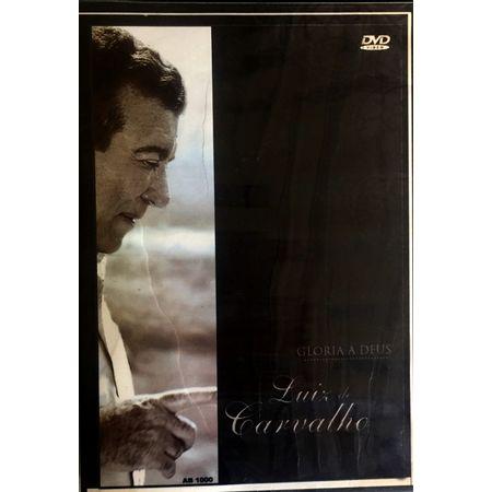 DVD-Luiz-Carvalho-Gloria-Deus-