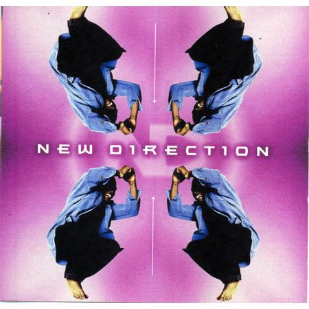 CD-New-Direction