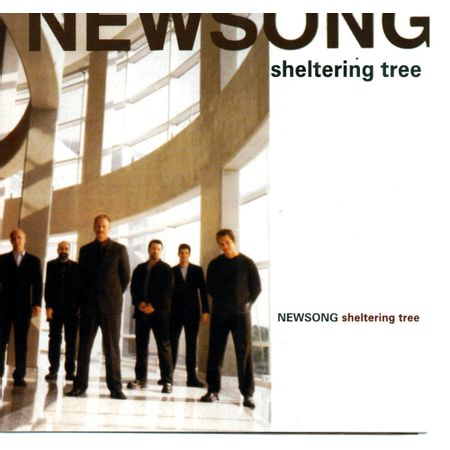 CD-Newsong-Sheltering-Tree