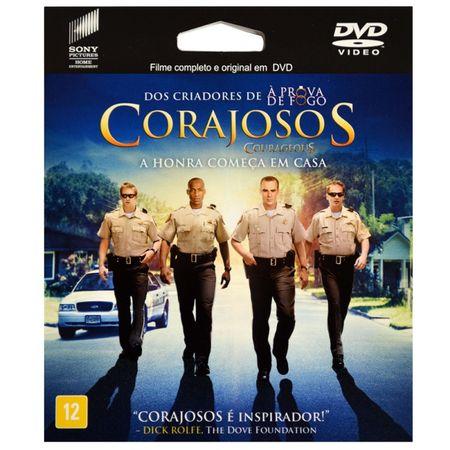DVD-Corajosos--e-Pack-