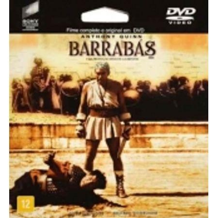 DVD-Barrabas--e-Pack-