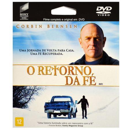 DVD-O-retorno-da-fe--e-Pack-