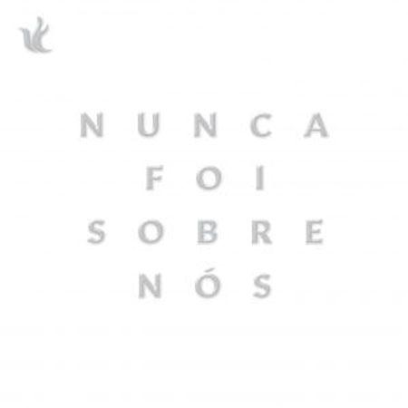 CD-Ministerio-Zoe-Nunca-Foi-Sobre-Nos