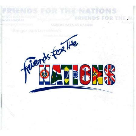 CD-Ministerio-Amigo-Intimo-Friends-For-The-Nations