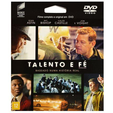 DVD-Talento-e-Fe--e-pack
