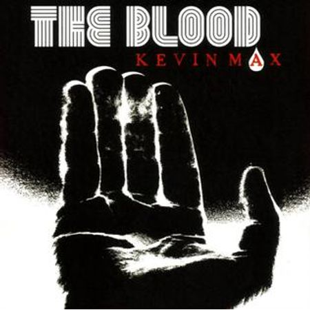 CD-Kevin-Max-The-Blood-