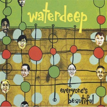 CD-Waterdeep-