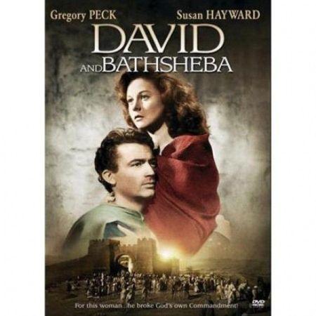 DVD-David-e-Betsaba