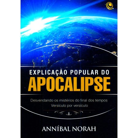 Explicacao-Popular-do-Apocalipse