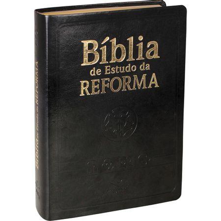 Biblia-de-estudo-da-Reforma-