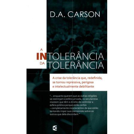 A-Intolerancia-da-Tolerancia