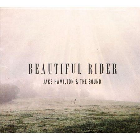 CD-Jake-Hamilton-e-The-Sound-Beautiful-rider