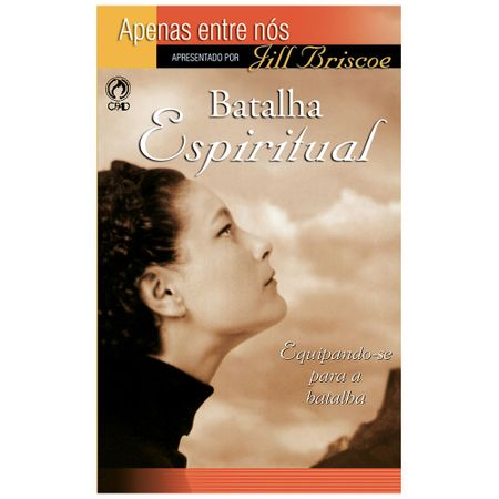 Batalha-Espiritual-equipando-se-para-a-Batalha