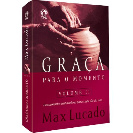 Graca-para-o-Momento-Volume-2