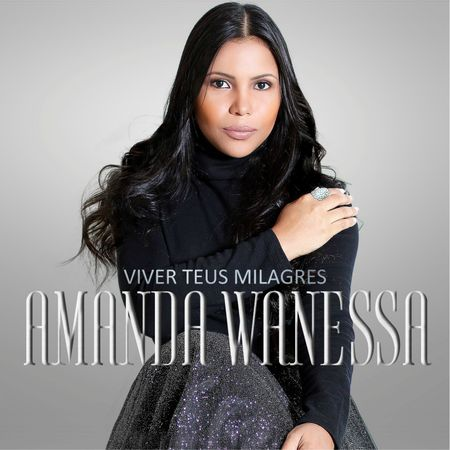CD-Amanda-Wanessa-Viver-teus-Milagres