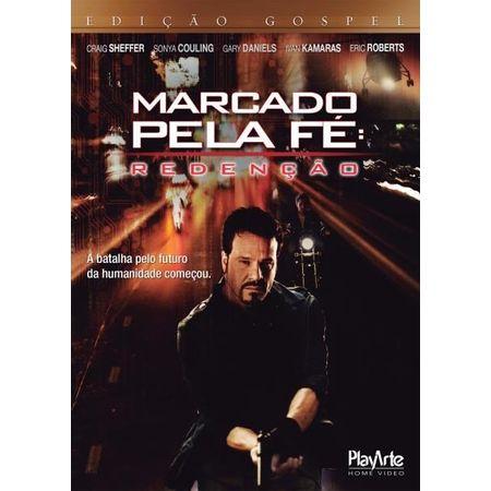 DVD-Marcado-pela-Fe-Redencao-