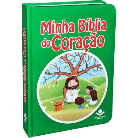 Minha-biblia-do-Coracao