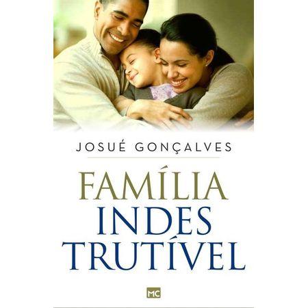 Familia-Indestrutivel