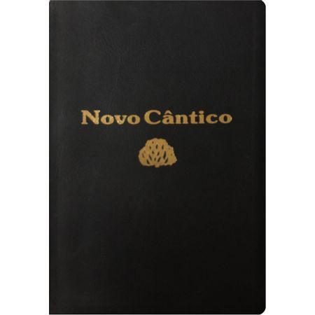 Novo-Cantico-com-partituras