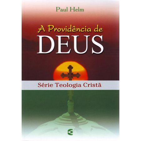 A-Providencia-de-Deus-