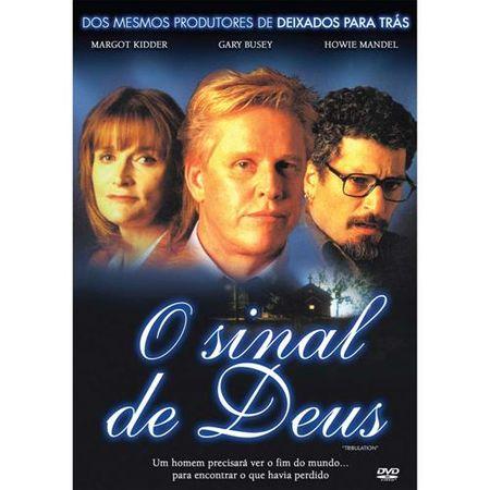 DVD-O-Sinal-de-Deus