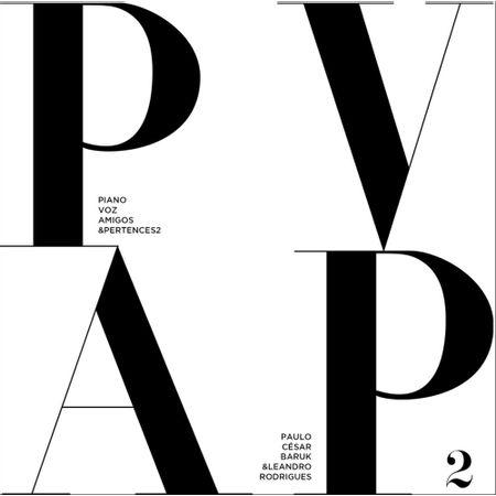 CD-Paulo-Cesar-Baruk-e-Leandro-Rodrigues-Piano-e-Voz-Amigos---Pertences-2