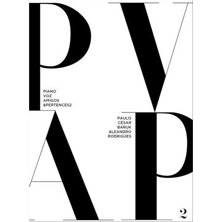 DVD-Paulo-Cesar-Baruk-Piano-e-Voz-2